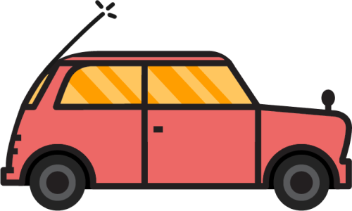 Radio Codess Logo